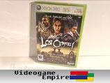 Game Guard Xbox 360 Spiele OVP Box Protector Schutzhülle