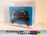 Wii U Controller OVP Box Protector Schutzhülle