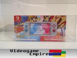 Nintendo Switch Lite Konsolen OVP Box Protector Schutzhülle
