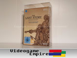 Game Guard Wii The Last Story L.E.