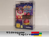 Kirby Planet Robobot 3DS Limited Edition Box Protector Schutzhülle