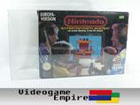 Nintendo NES Konsolen OVP Box Protector Schutzhülle (Small)