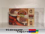 Donkey Konga GameCube OVP Box Protector Schutzhülle