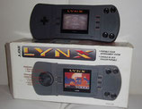 Atari Lynx (Big) Konsolen OVP Box Protector Schutzhülle