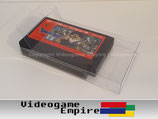 Game Guard Famicom Modulhülle