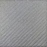 ART.G6084, A202.1 Antoniazzi Pietra Toscana Grigia 40x60x4 cm