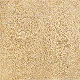 ART.G6091, VMIC502F3034 Valenti Micromarmo con armatura 2F3 Giallo 50x50x3,5 cm