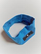 Blue Pixie - Le Stirnbändli, 1 J.