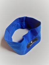 Blue - Le Stirnbändli, 1,5-2 J.