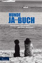 Hunde Jahrbuch