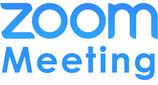 individuelle Beratung per Zoom-Meeting