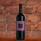 Negroamaro - Salento IGT - 750 ml