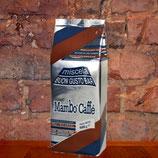Mambo Caffé - Buon Gusto - 1kg Bohnen