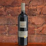 Merlot -  Sicilia DOC - 750 ml