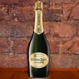 Grand Brut - Perrier-Jouët - 750 ml