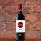 Oso - Toscana IGT - 750 ml