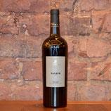 Sasseo - Primitivo Salento IGT - 750 ml