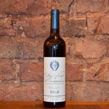 Vino Nobile di Montepulciano DOCG - 750 ml