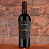 Sassabruna - Maremma DOC - 750 ml