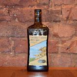 Vecchio Amaro del Capo - Kräuterlikör - 1L