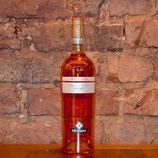 Prima Luce - Cirò Rosato DOC - 750 ml