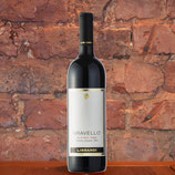 Gravello - Val di Neto IGT- 750 ml
