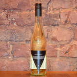 #vinophil weiß - 750 ml