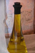 Olivenöl Toscana
