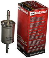 Benzin-Filter Mustang 05-09