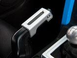 Handbremse Abdeckung GT V6 05-09
