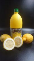 Zitronensaftkonzentrat 1l Citrilemon