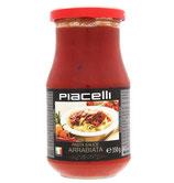 Pasta Sauce Arrabiata mit Chilli 350g