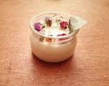 Bougies cire de soja