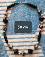 Collier 54 cm de longueur