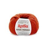 Basic Merino