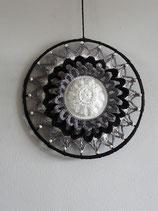 Funny Mandala Flower Classic 25cm