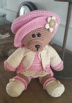 Bear Mary v2