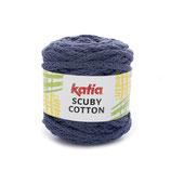 Scuba Cotton