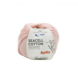 Seacell Cotton