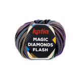 Magic Diamonds Flash