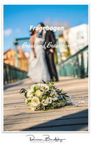Hochzeits Fragebogen PDF