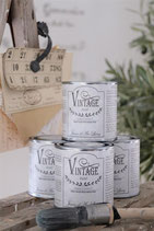 Jeanne d'Arc Living's Vintage Paint, Crackle Effect paint - 200 ml