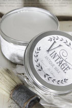 Jeanne d'Arc Living's Vintage Paint: Vintage wax white 370ml