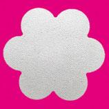 Stanzer L, Blume (sechsblättrig, rund) 3.8 cm