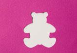 Teddybär Stanzer L