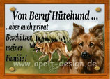 harzer Fuchs