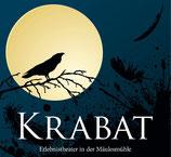 2018 Krabat in der Mäulesmühle