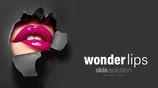 Wonder Lips Set