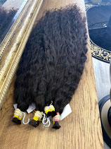 Haare Lockge 75 cm