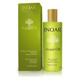 INOAR Argan Oil Argan Oil Serum 60 ml